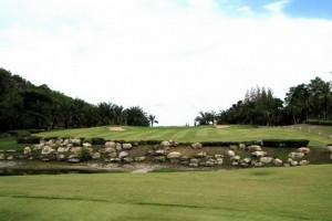 Thailand Golf Palm Hills 3